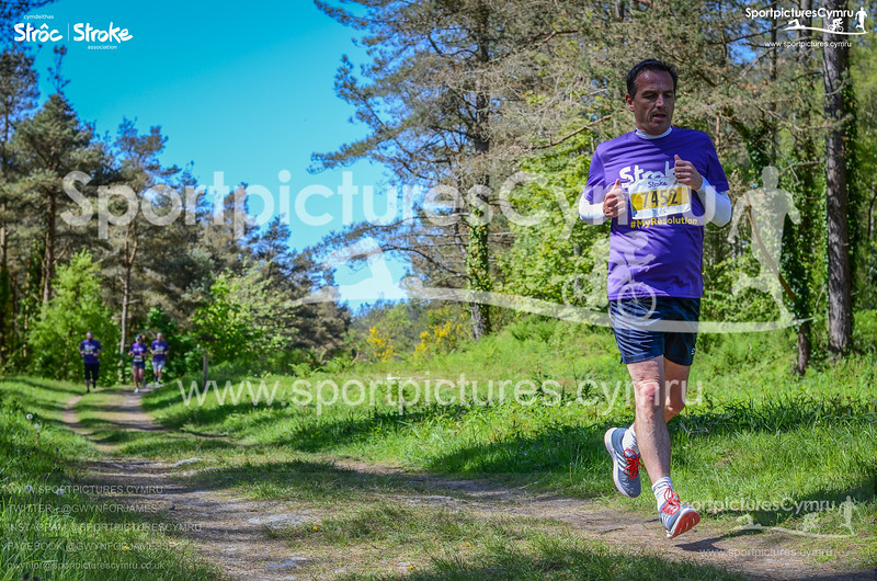 Resolution Run Anglesey -3013-DSC_8912