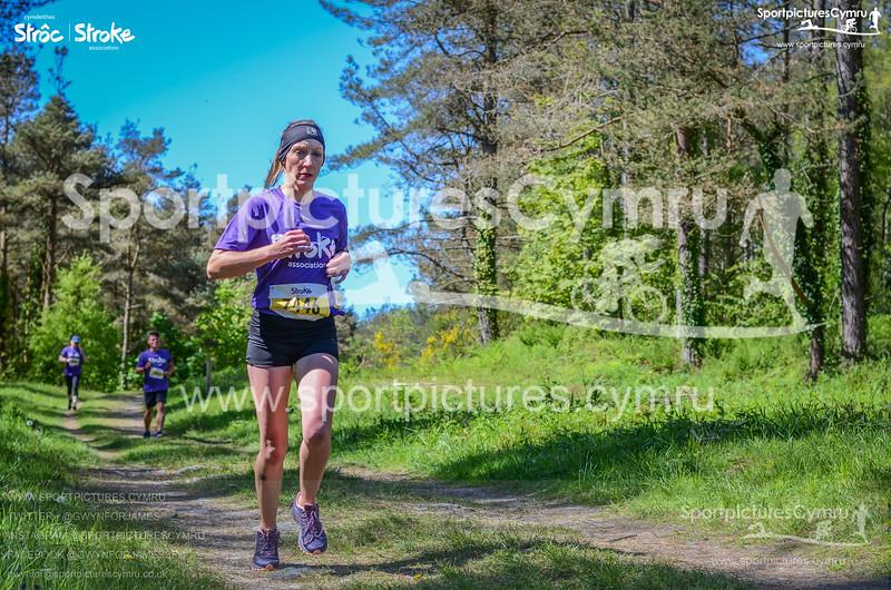 Resolution Run Anglesey -3009-DSC_8908