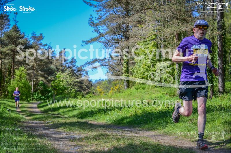Resolution Run Anglesey -3000-DSC_8896