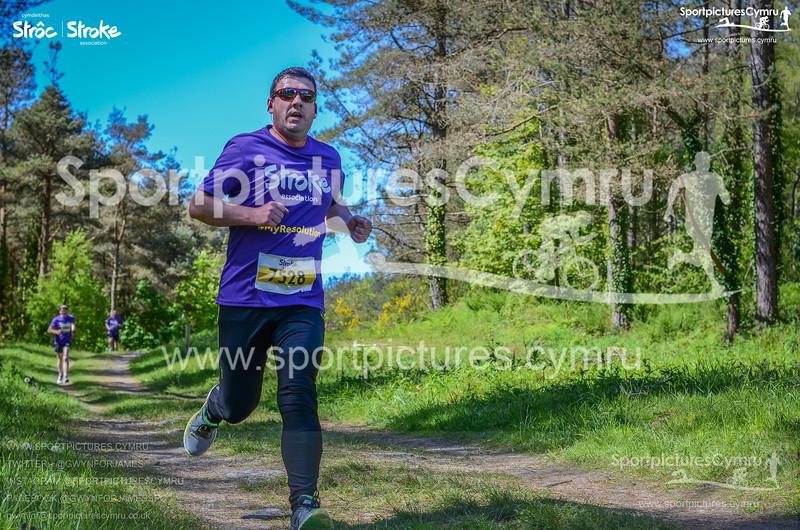 Resolution Run Anglesey -3002-DSC_8898