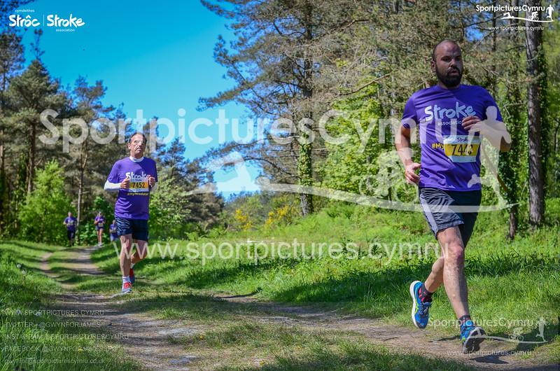 Resolution Run Anglesey -3012-DSC_8911