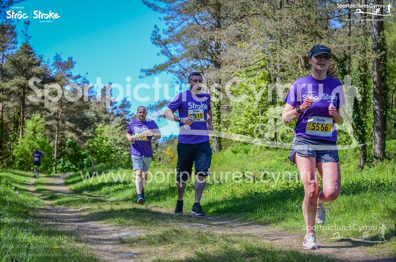 Resolution Run Anglesey -3014-DSC_8913
