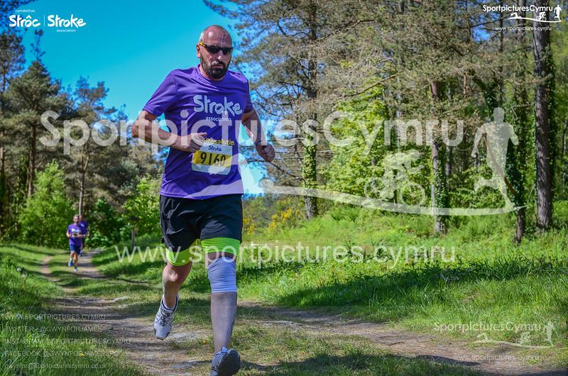Resolution Run Anglesey -3017-DSC_8916