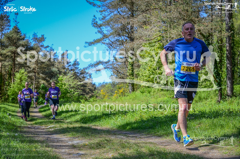 Resolution Run Anglesey -3019-DSC_8920