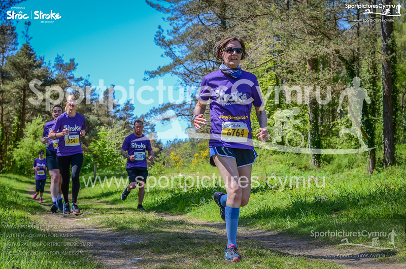 Resolution Run Anglesey -3023-DSC_9260