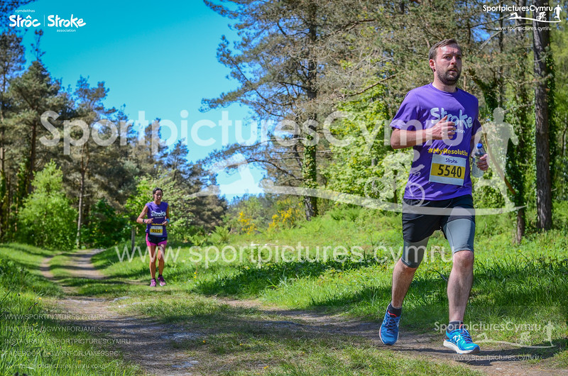 Resolution Run Anglesey -3009-DSC_9242