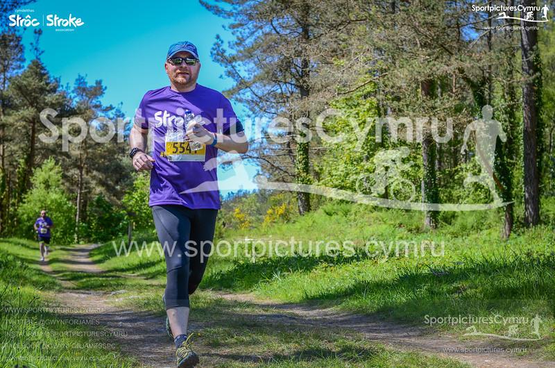 Resolution Run Anglesey -3012-DSC_9245