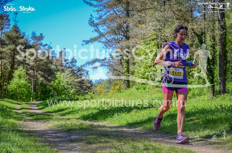 Resolution Run Anglesey -3010-DSC_9243