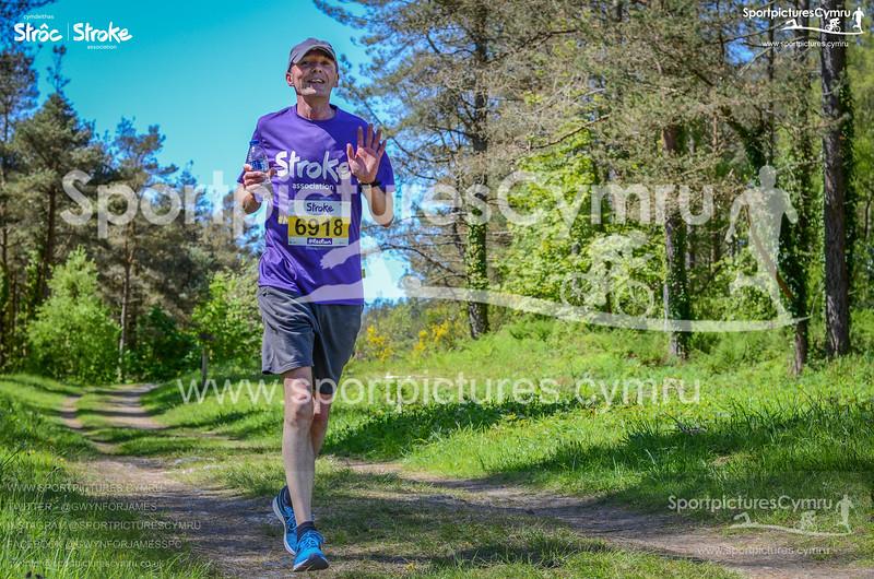 Resolution Run Anglesey -3021-DSC_9257