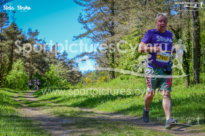 Resolution Run Anglesey -3022-DSC_9259