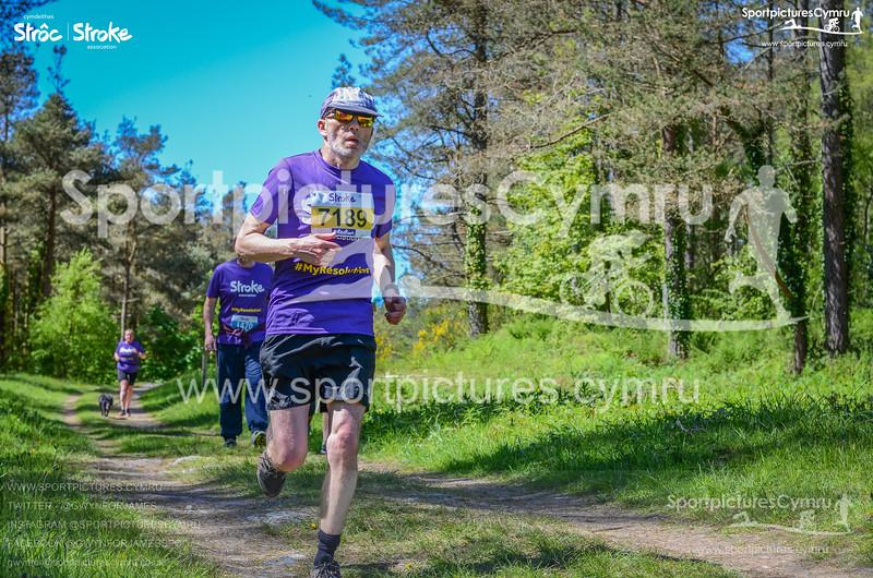Resolution Run Anglesey -3001-DSC_9200