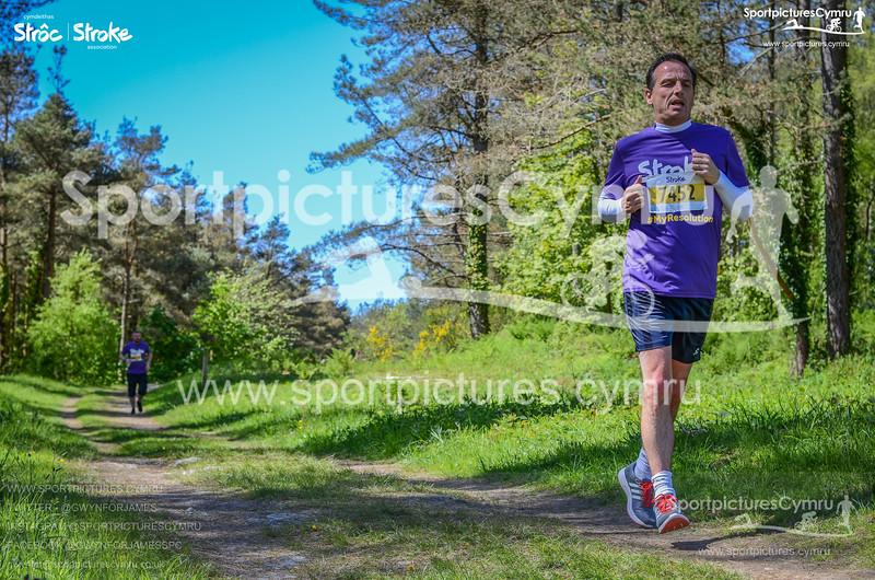 Resolution Run Anglesey -3017-DSC_9250