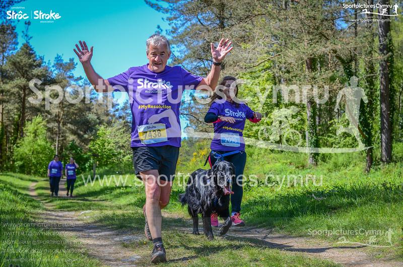 Resolution Run Anglesey -3000-DSC_9176