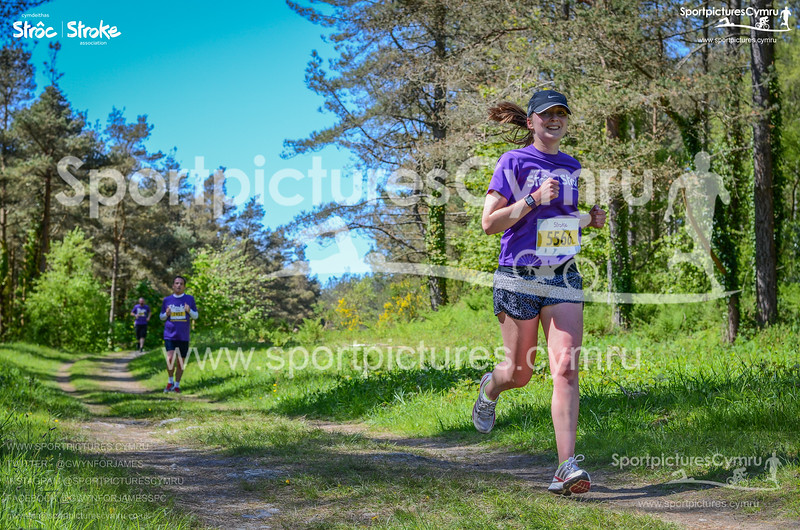 Resolution Run Anglesey -3016-DSC_9249
