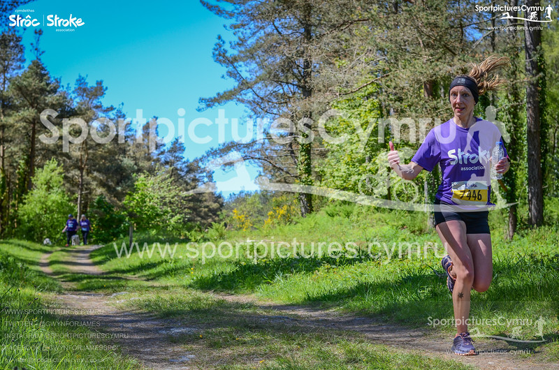 Resolution Run Anglesey -3008-DSC_9237