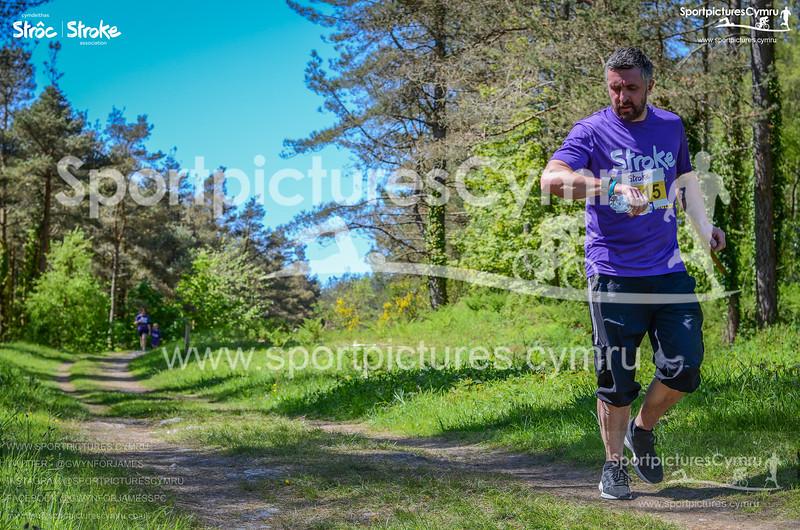 Resolution Run Anglesey -3018-DSC_9251