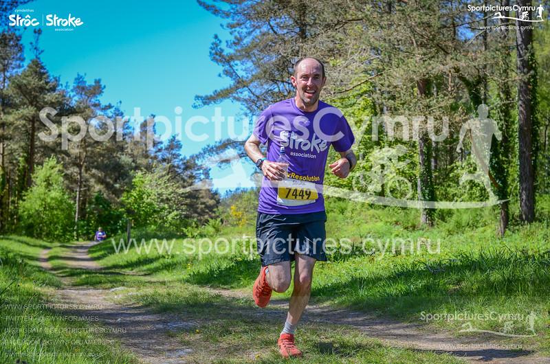 Resolution Run Anglesey -3004-DSC_9229