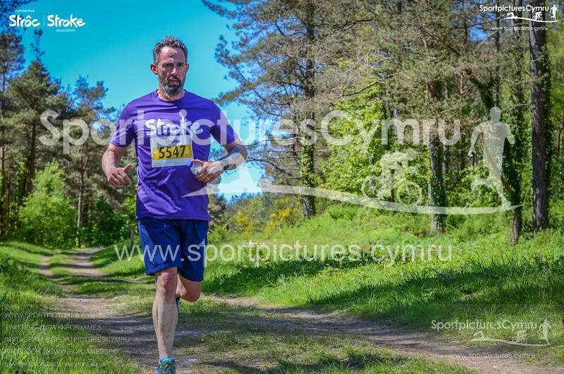 Resolution Run Anglesey -3007-DSC_9236