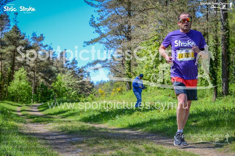 Resolution Run Anglesey -3005-DSC_9232