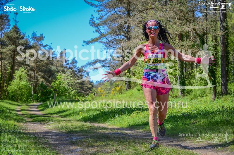 Resolution Run Anglesey -3014-DSC_9247