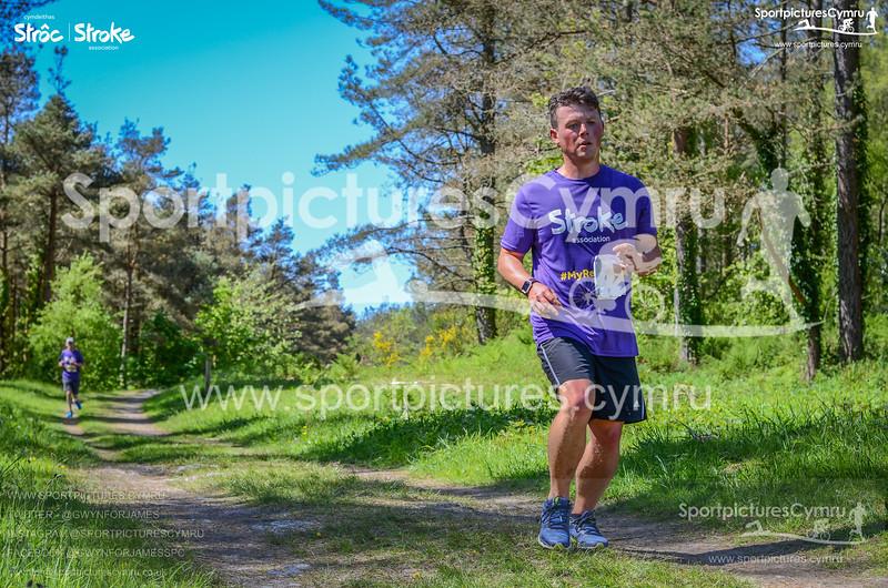 Resolution Run Anglesey -3020-DSC_9256