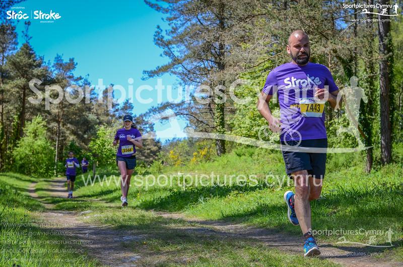 Resolution Run Anglesey -3015-DSC_9248