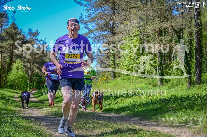 Resolution Run Anglesey -3002-DSC_9223