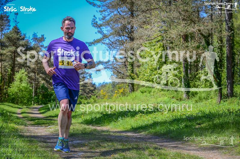 Resolution Run Anglesey -3006-DSC_9235