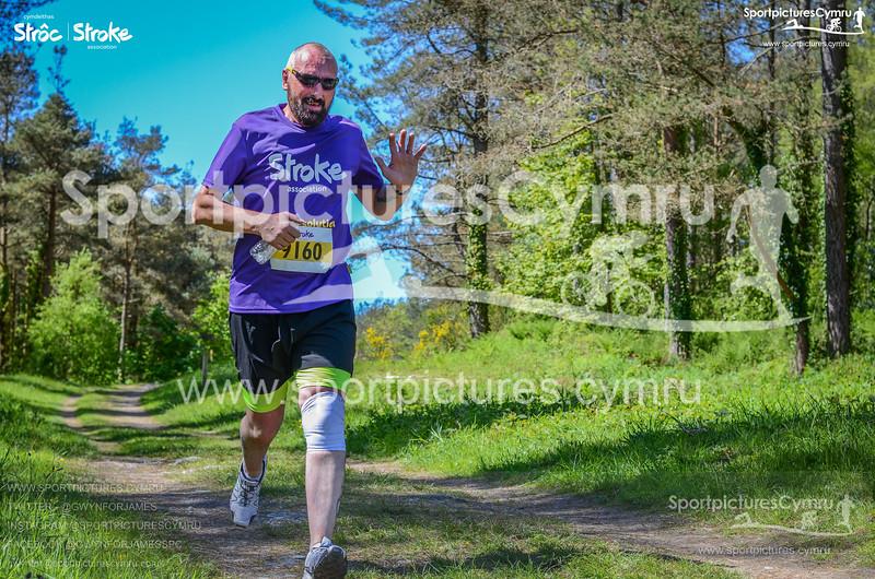 Resolution Run Anglesey -3013-DSC_9246