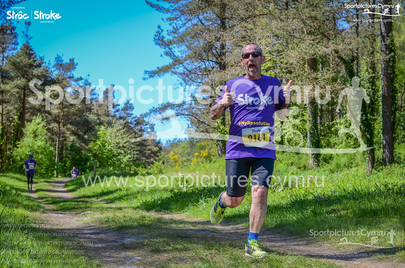 Resolution Run Anglesey -3011-DSC_9244