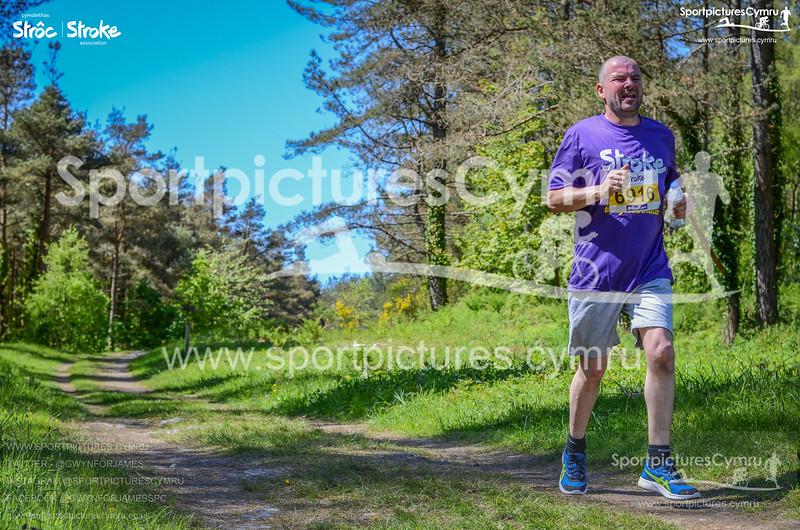 Resolution Run Anglesey -3019-DSC_9254