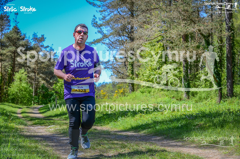 Resolution Run Anglesey -3003-DSC_9228