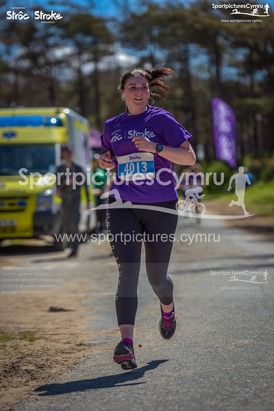 Resolution Run Anglesey -3018-SPC_2889