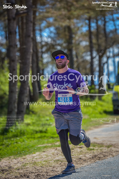 Resolution Run Anglesey -3006-SPC_2842