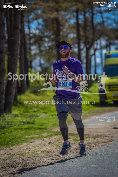 Resolution Run Anglesey -3005-SPC_2841