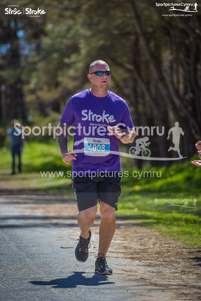 Resolution Run Anglesey -3015-SPC_2880