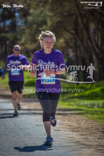 Resolution Run Anglesey -3014-SPC_2879