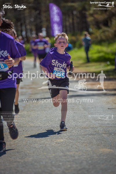Resolution Run Anglesey -3020-SPC_2891