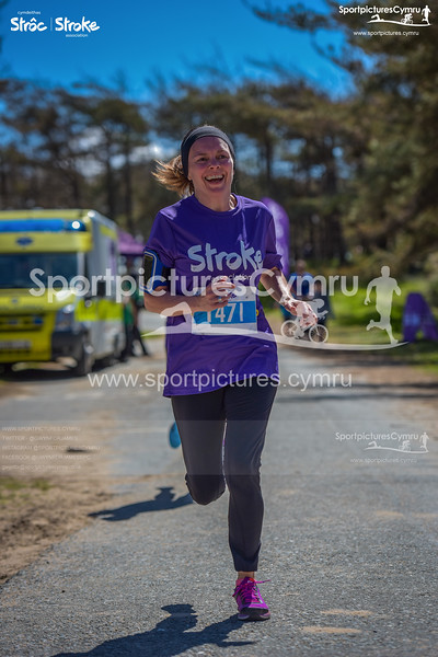 Resolution Run Anglesey -3008-SPC_2854