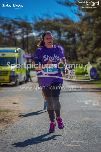 Resolution Run Anglesey -3007-SPC_2853