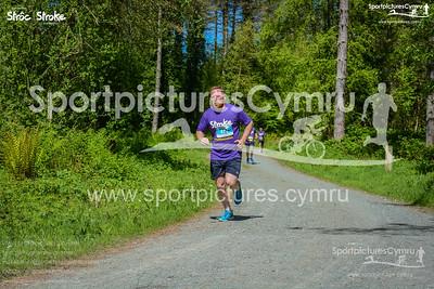 Resolution Run Anglesey -3003-DSC_5683