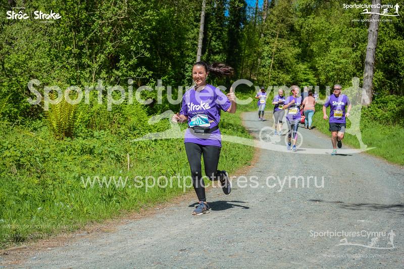 Resolution Run Anglesey -3010-DSC_5738
