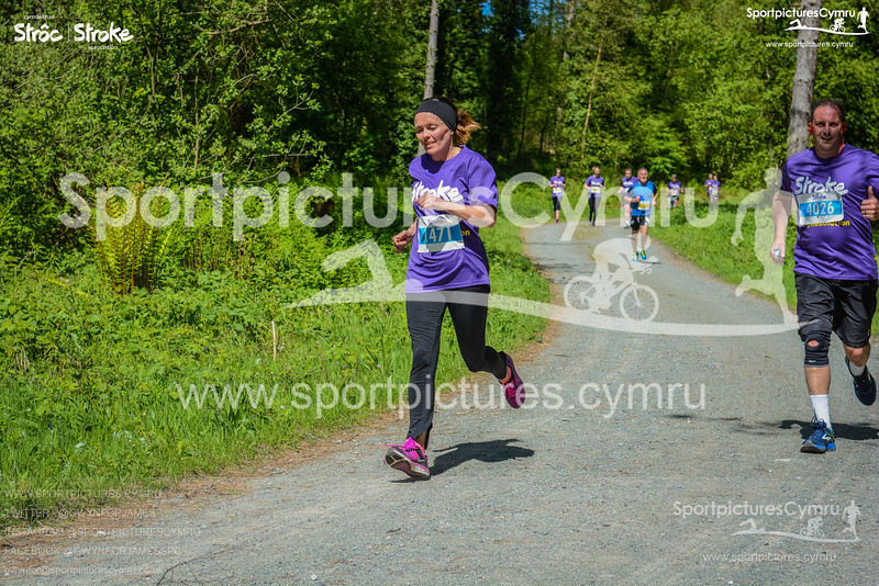 Resolution Run Anglesey -3008-DSC_5712