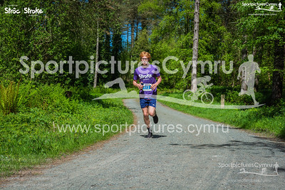 Resolution Run Anglesey -3001-DSC_5674