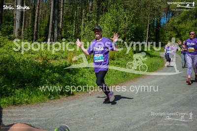 Resolution Run Anglesey -3023-DSC_5762