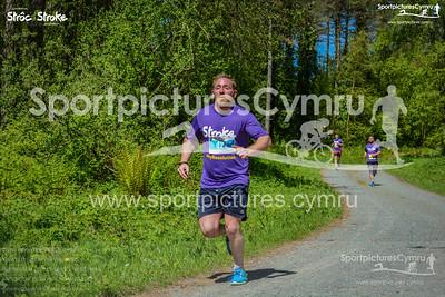 Resolution Run Anglesey -3004-DSC_5684