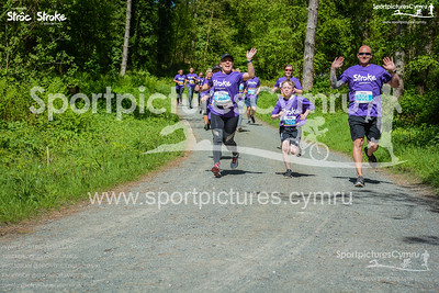 Resolution Run Anglesey -3020-DSC_5759