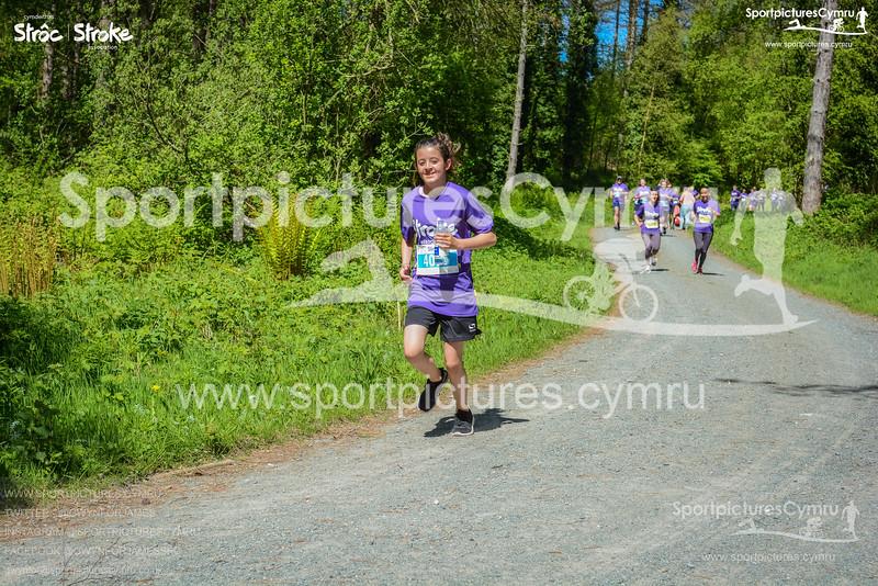 Resolution Run Anglesey -3016-DSC_5751