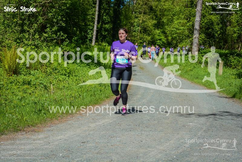 Resolution Run Anglesey -3014-DSC_5749