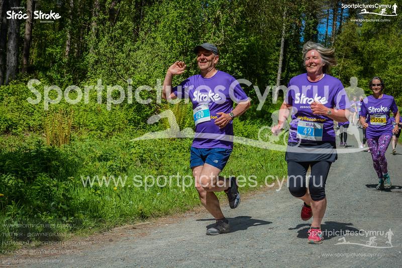 Resolution Run Anglesey -3019-DSC_5757
